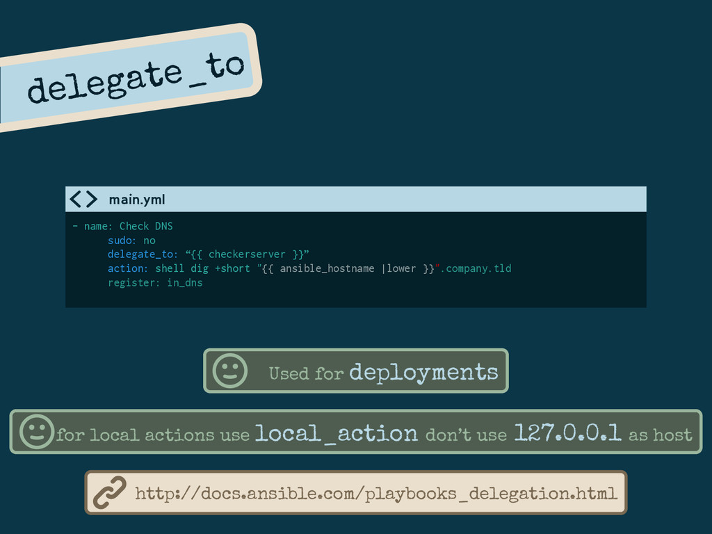 delegate_to http://docs.ansible.com/playbooks_d...