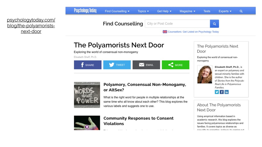 psychologytoday.com/ blog/the-polyamorists- nex...