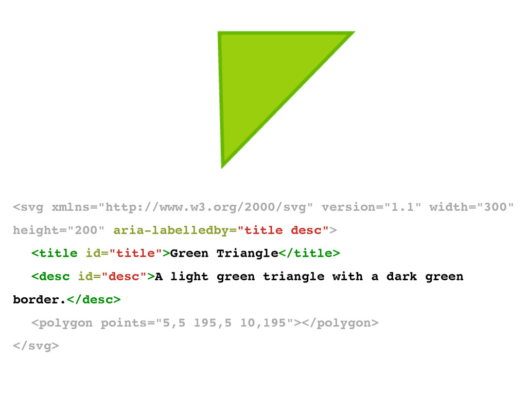 """<svg xmlns=""""http://www.w3.org/2000/svg"""" version..."""