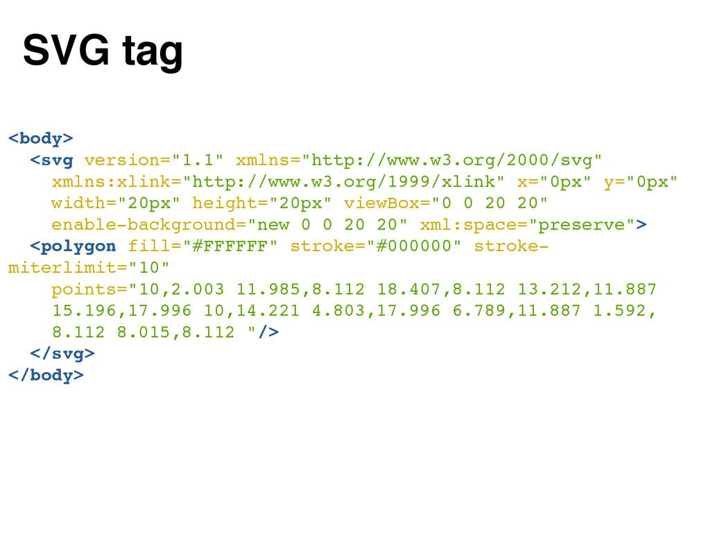 "<body> <svg version=""1.1"" xmlns=""http://www.w3...."