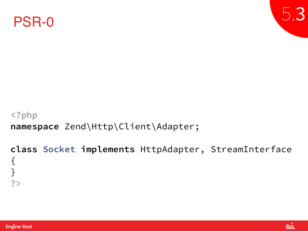 Proprietary and Confidential <?php namespace Ze...