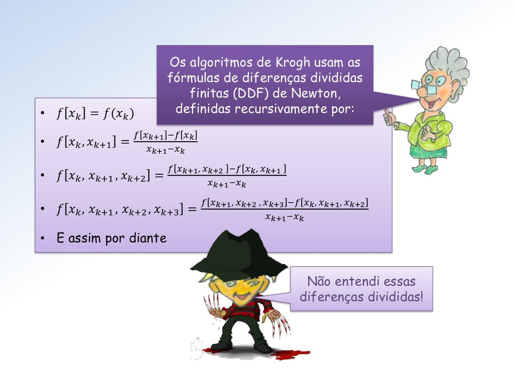 •   = ( ) •   , +1 =  +1 −  +1− •   , +1 , +2 =...
