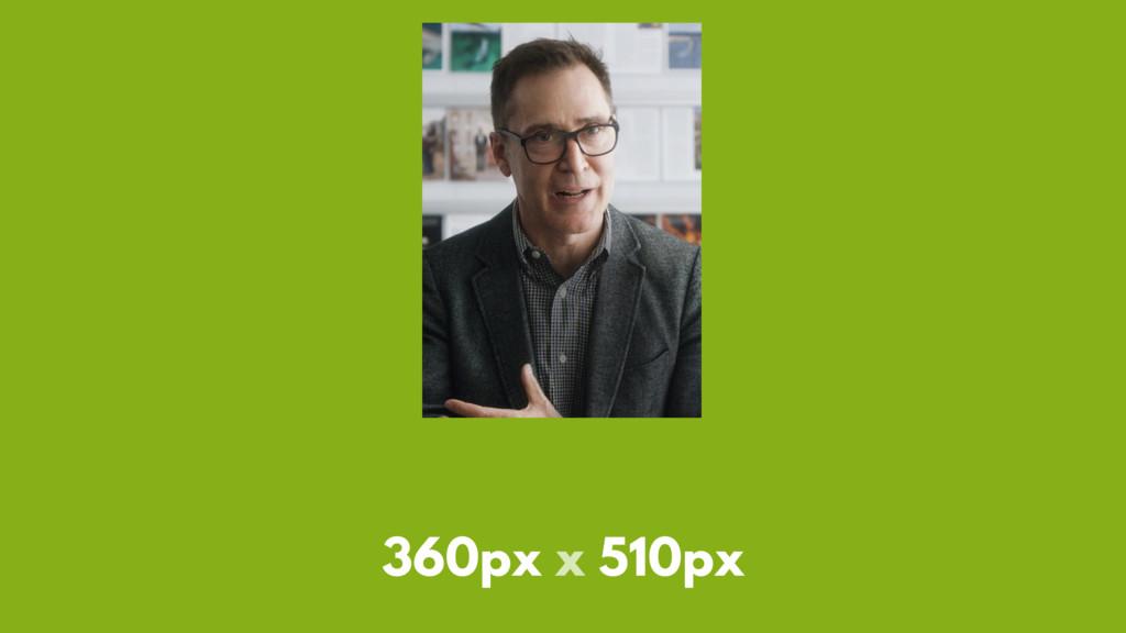 360px x 510px