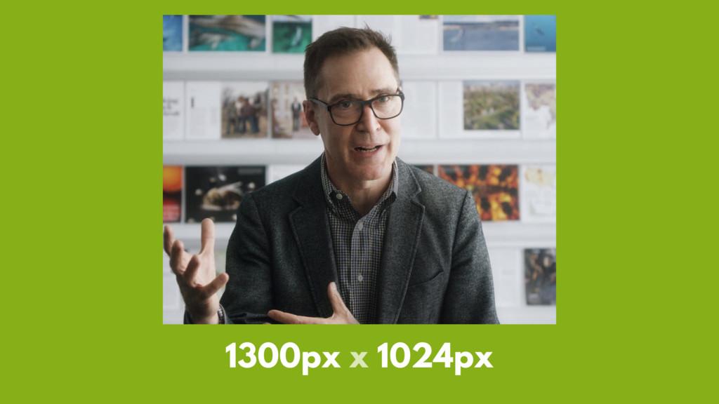 1300px x 1024px
