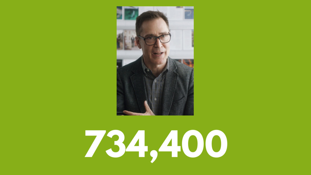 734,400