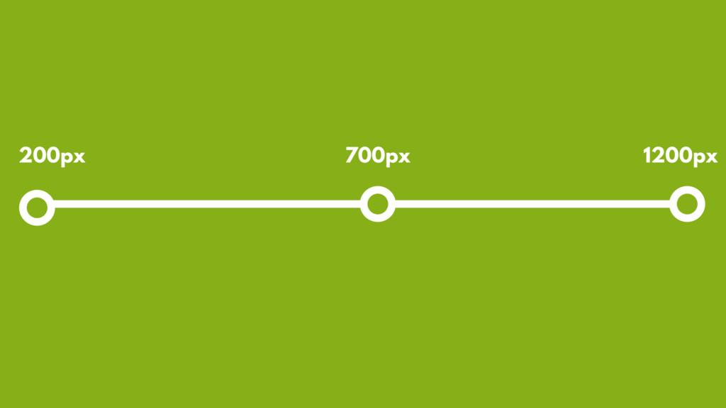 700px 1200px 200px