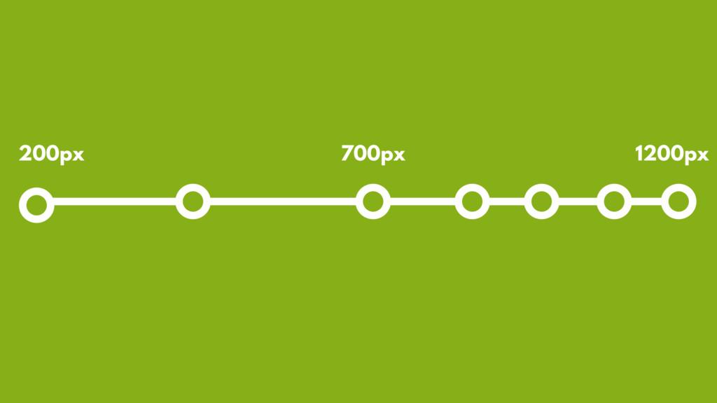 1200px 200px 700px