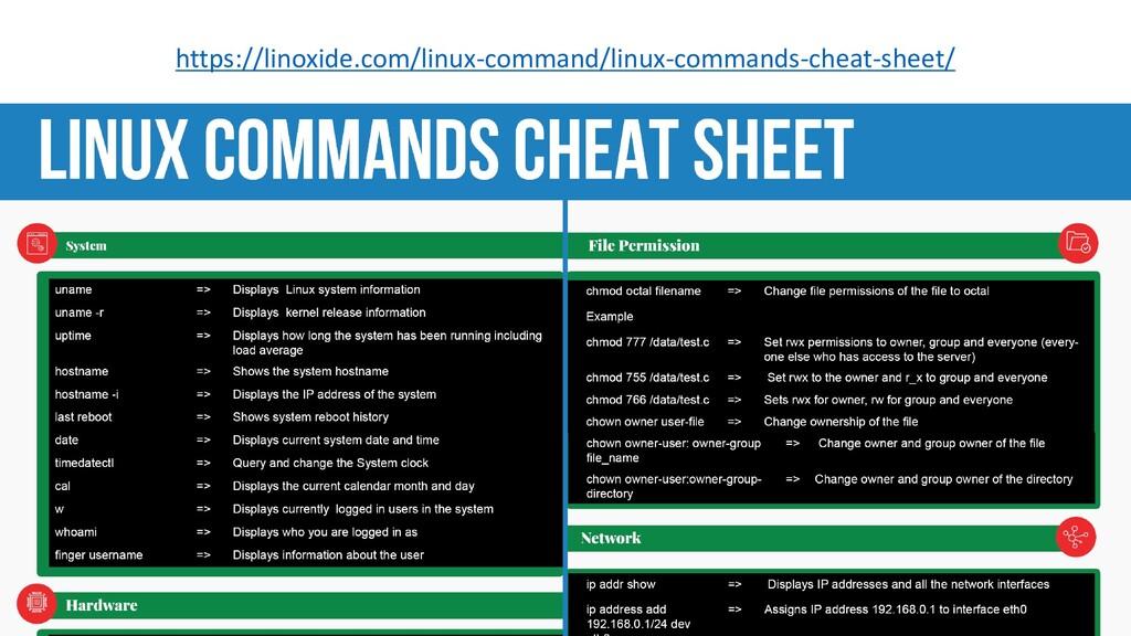 https://linoxide.com/linux-command/linux-comman...