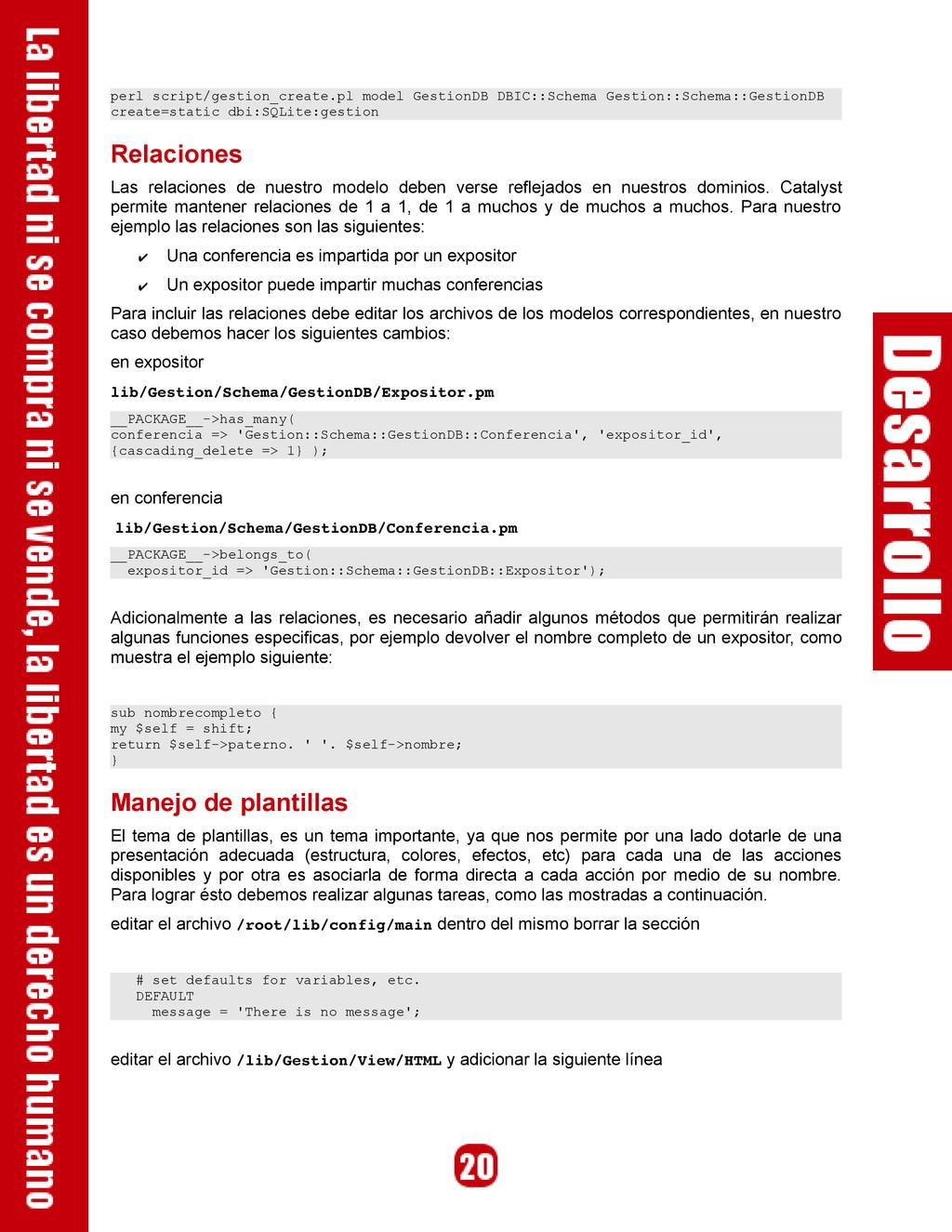 perl script/gestion_create.pl model GestionDB D...
