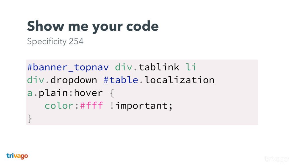 #banner_topnav div.tablink li div.dropdown #tab...