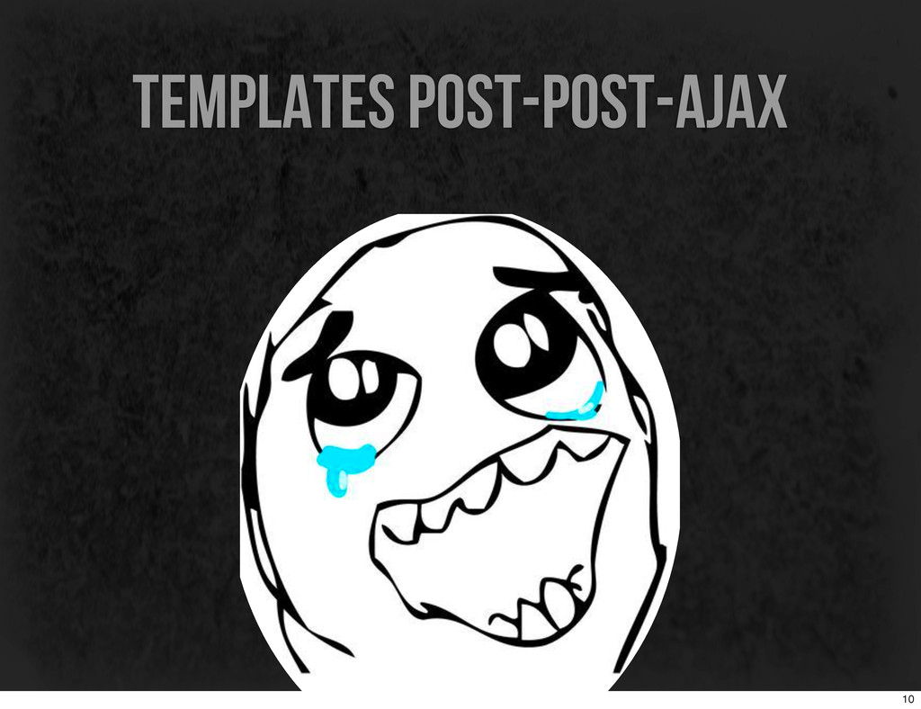 templates post-post-ajax 10