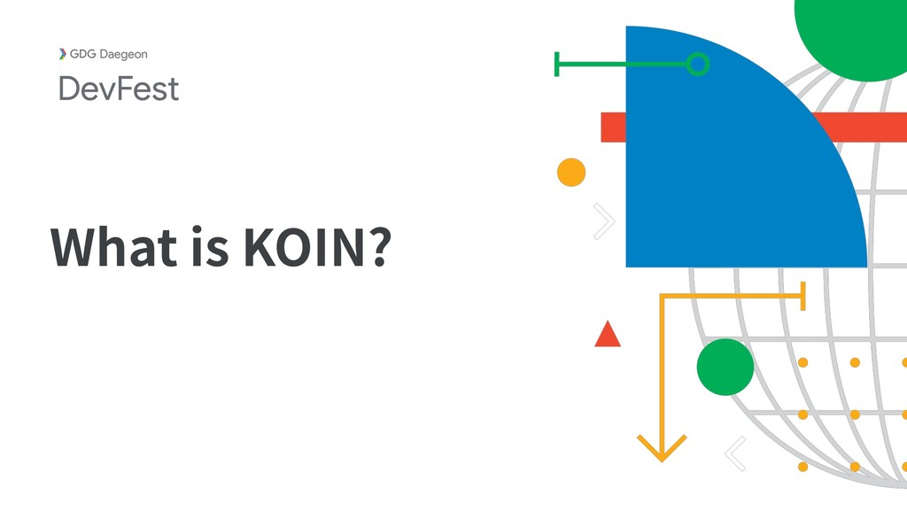 What is KOIN?
