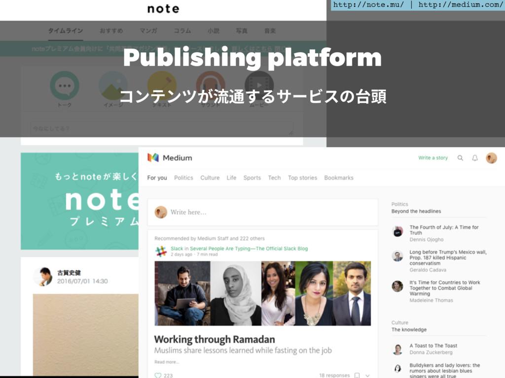 11 Publishing platform ٝذٝخָ崧鸐ׅ؟٦ؽأך〴걧 http:/...