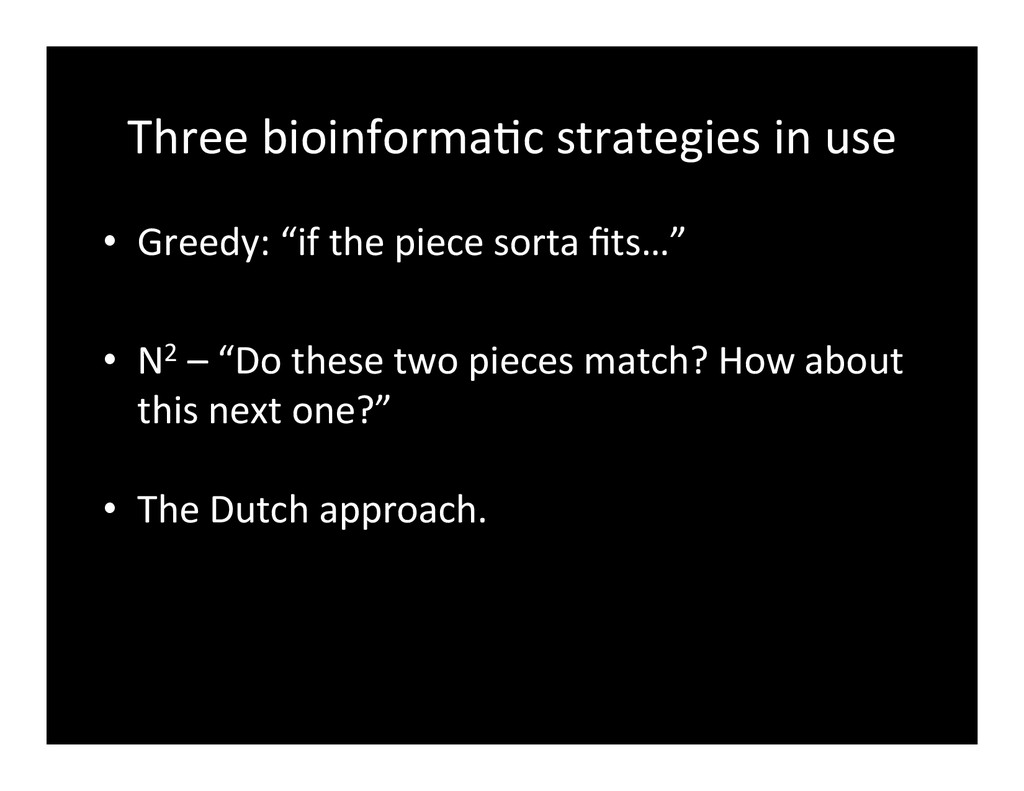 Three	