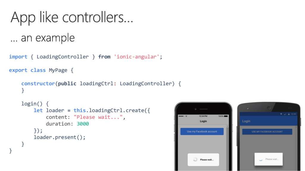 import { LoadingController } from 'ionic-angula...