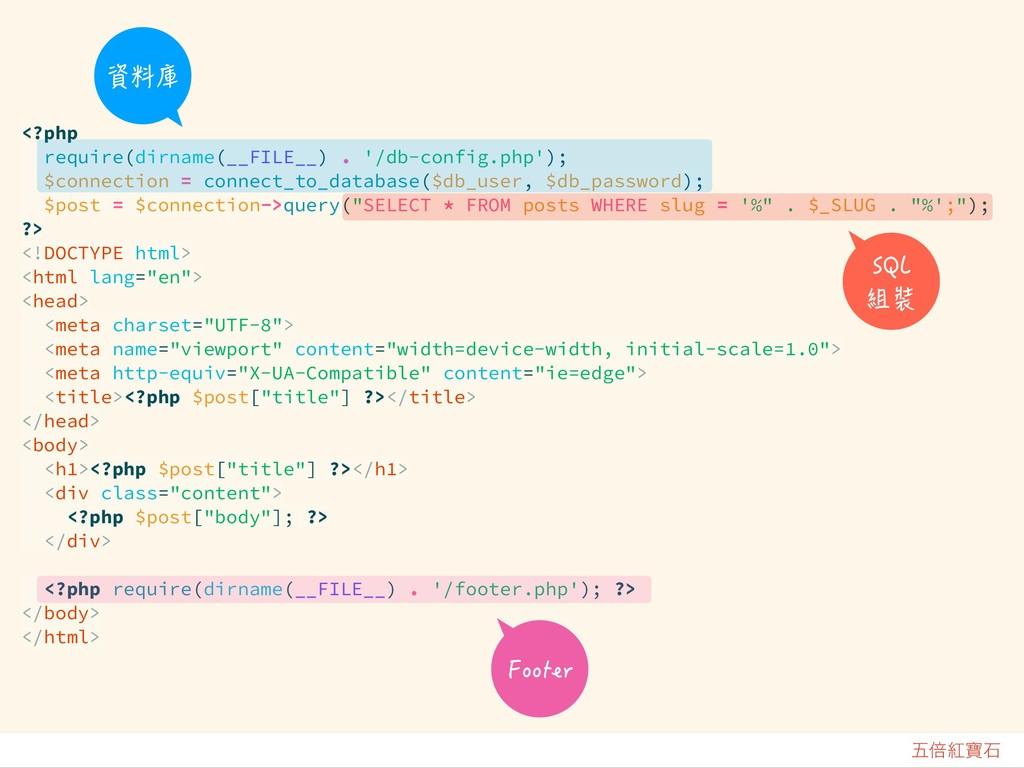 ޒഒߚሞੴ <?php require(dirname(__FILE__) . '/db-co...