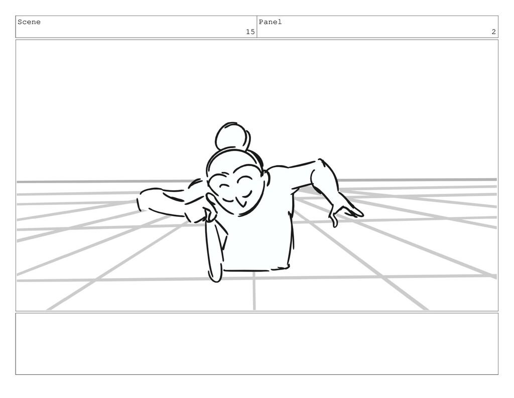 Scene 15 Panel 2