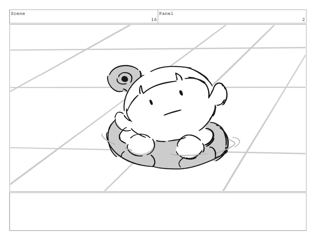 Scene 16 Panel 2