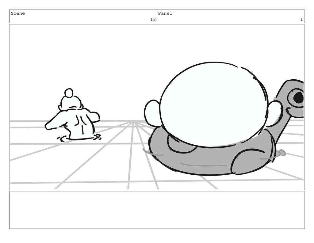 Scene 18 Panel 1