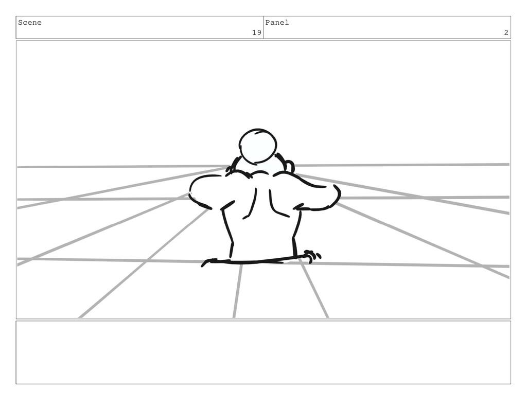 Scene 19 Panel 2