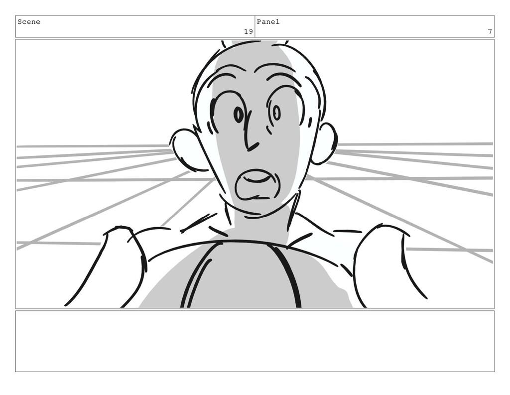 Scene 19 Panel 7