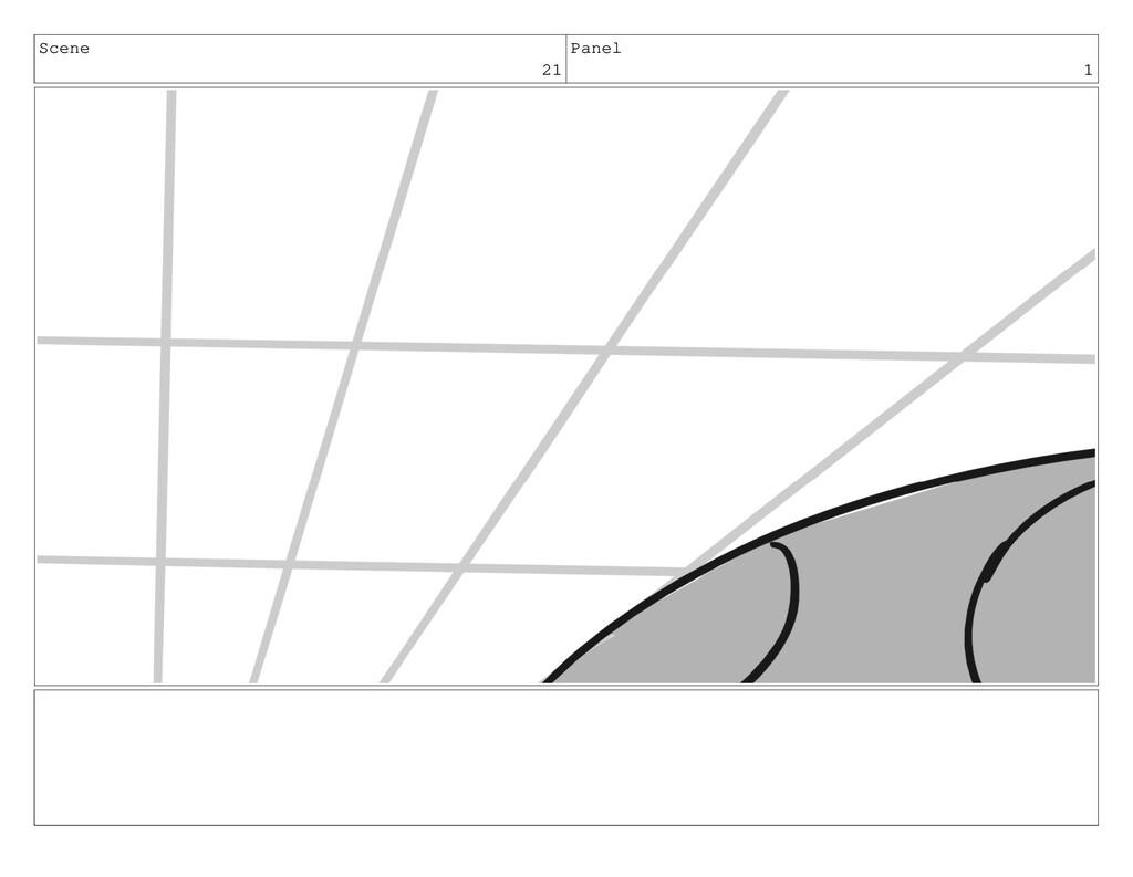 Scene 21 Panel 1