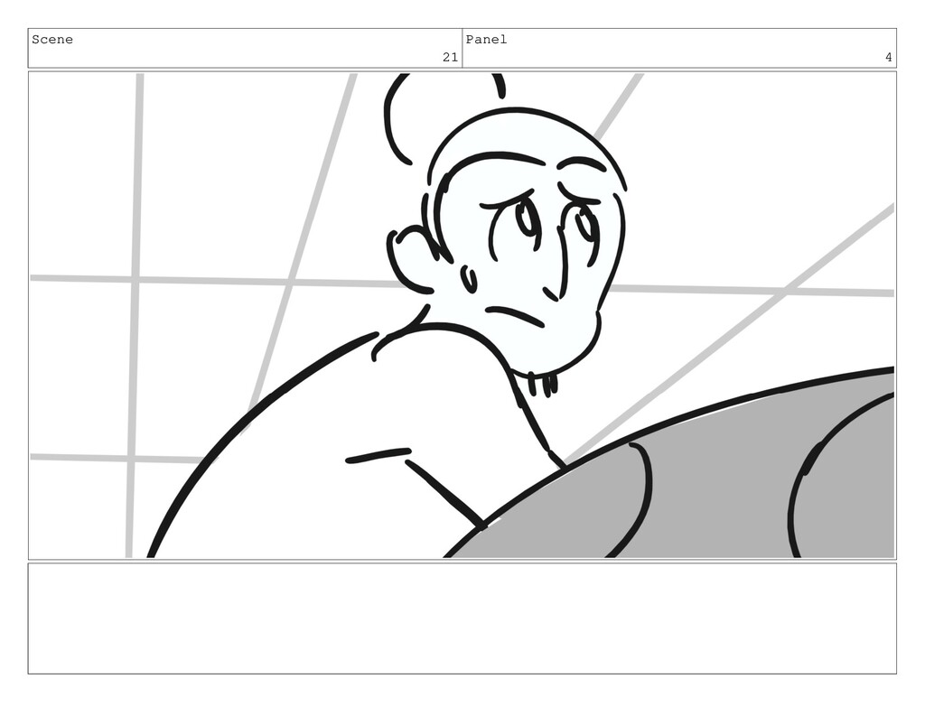 Scene 21 Panel 4