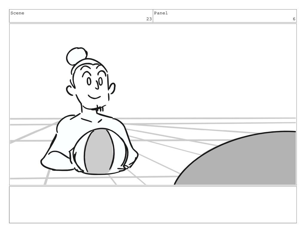 Scene 23 Panel 6