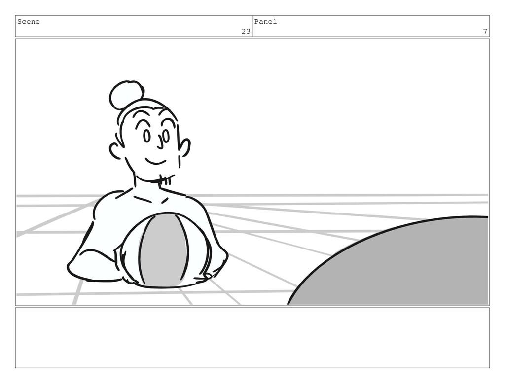 Scene 23 Panel 7