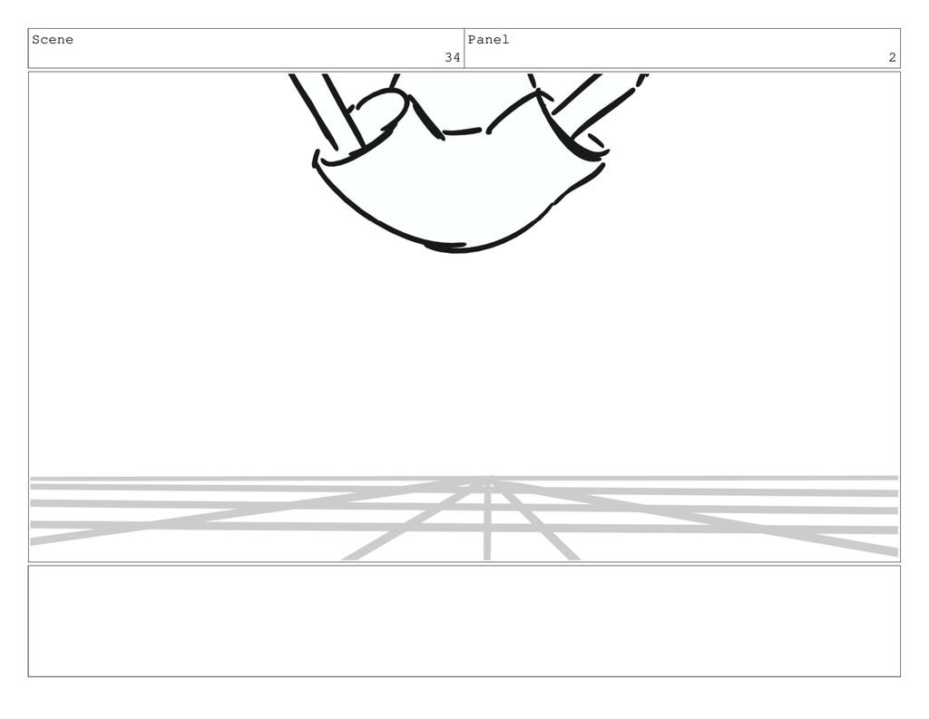 Scene 34 Panel 2
