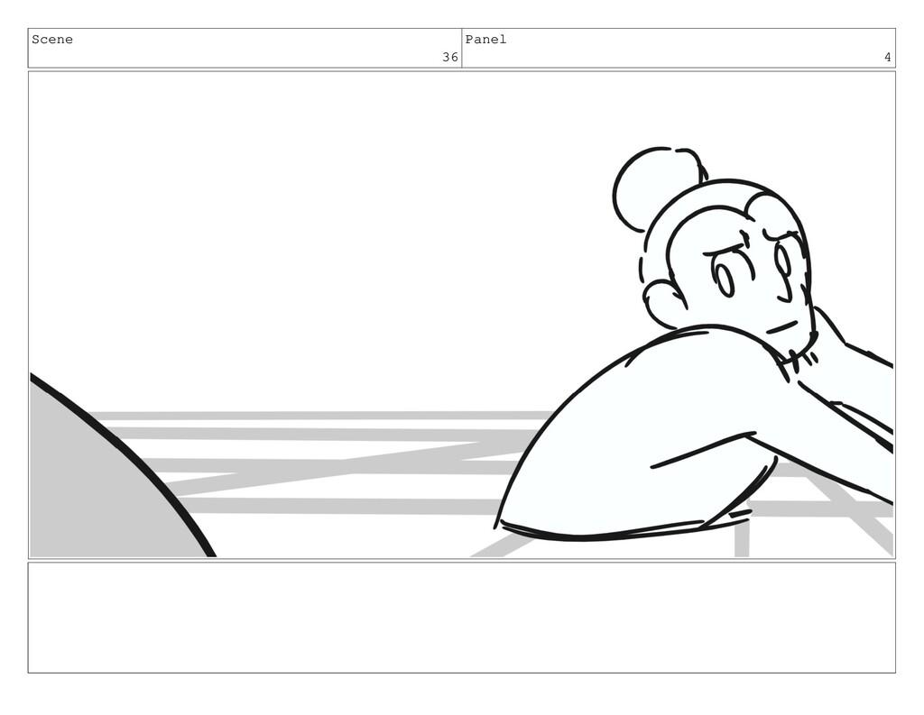 Scene 36 Panel 4