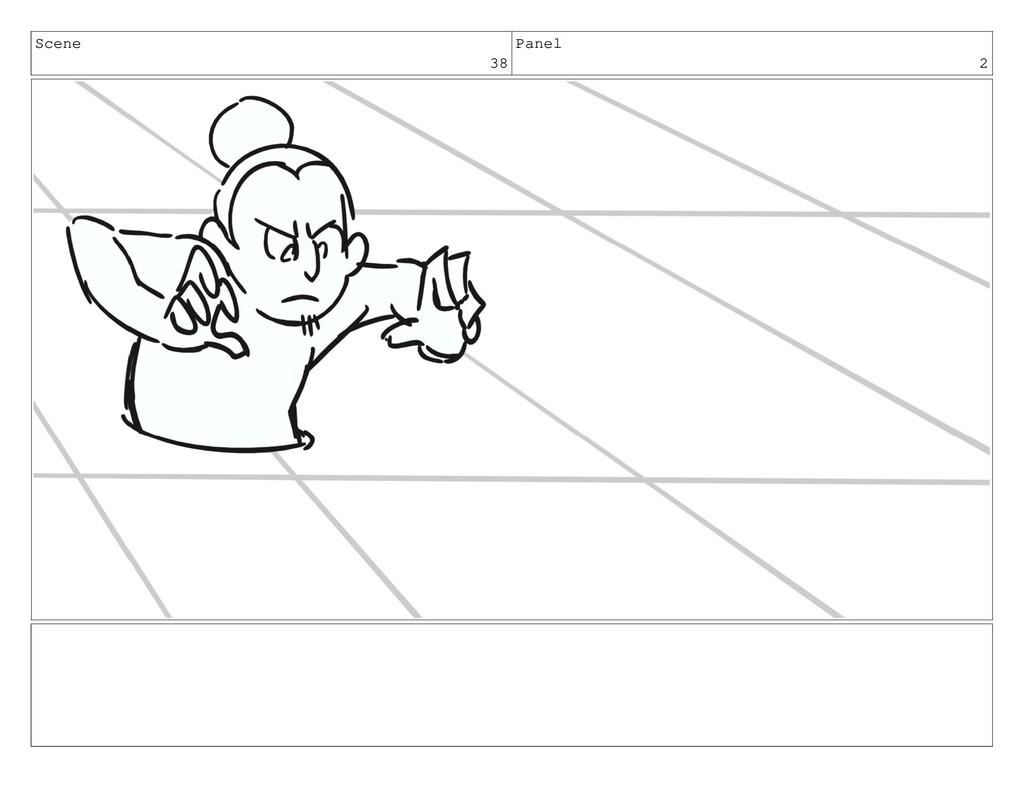 Scene 38 Panel 2