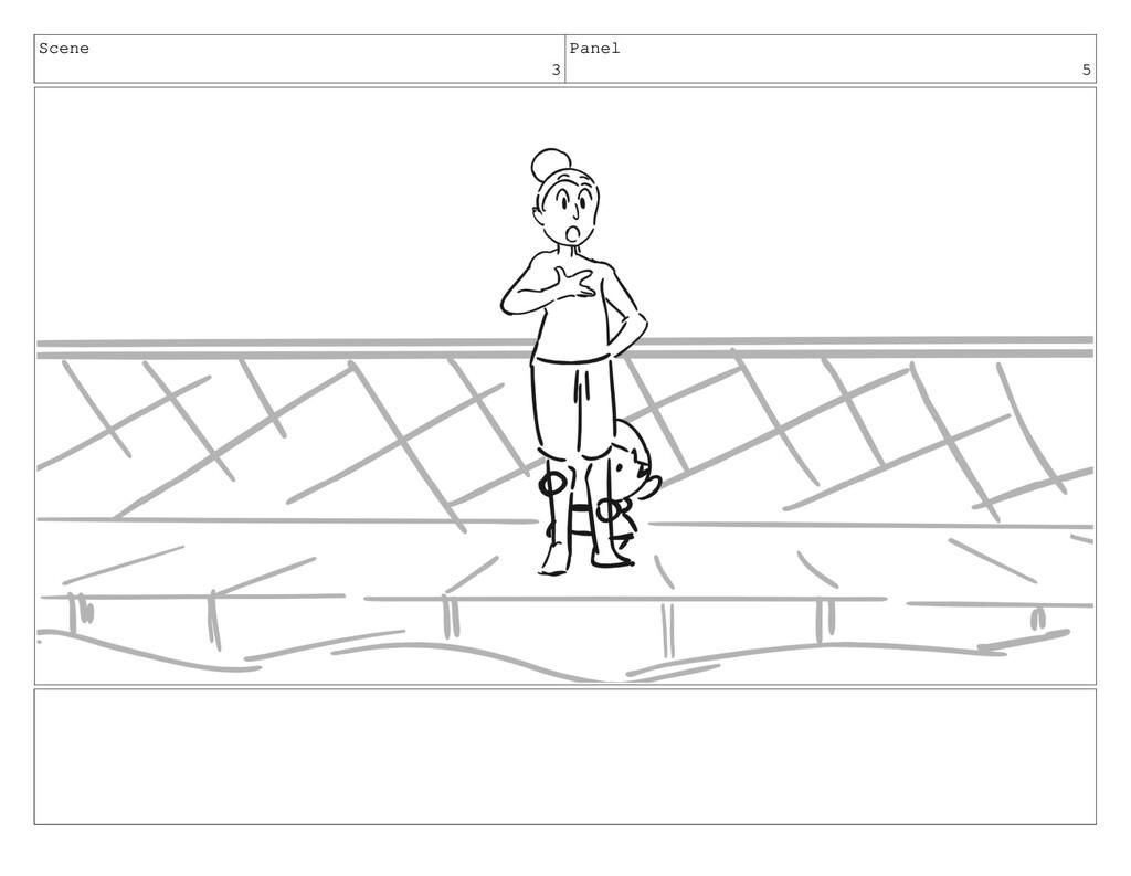 Scene 3 Panel 5