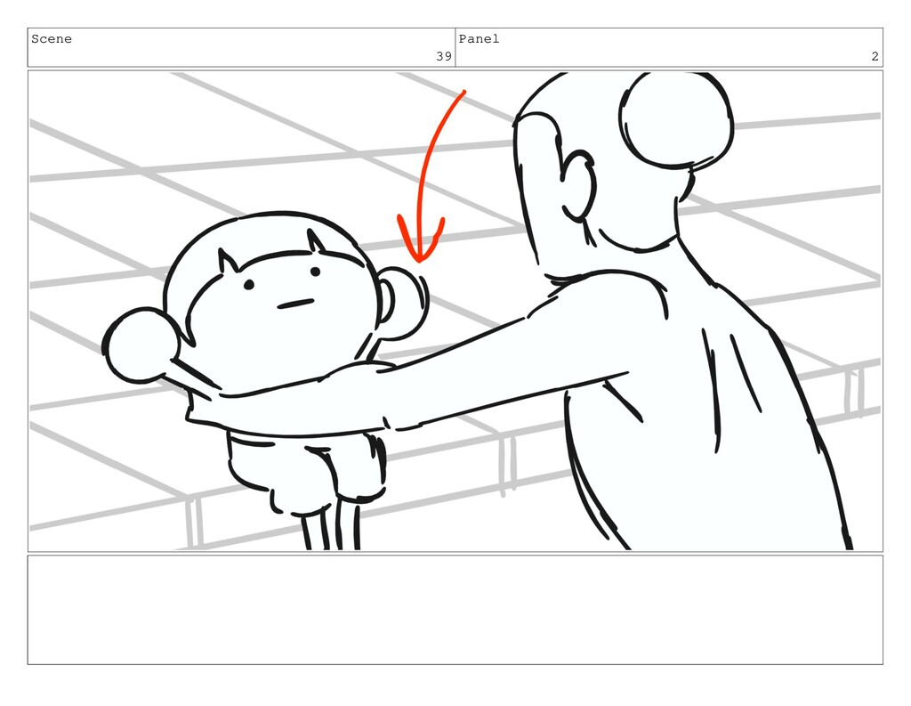 Scene 39 Panel 2