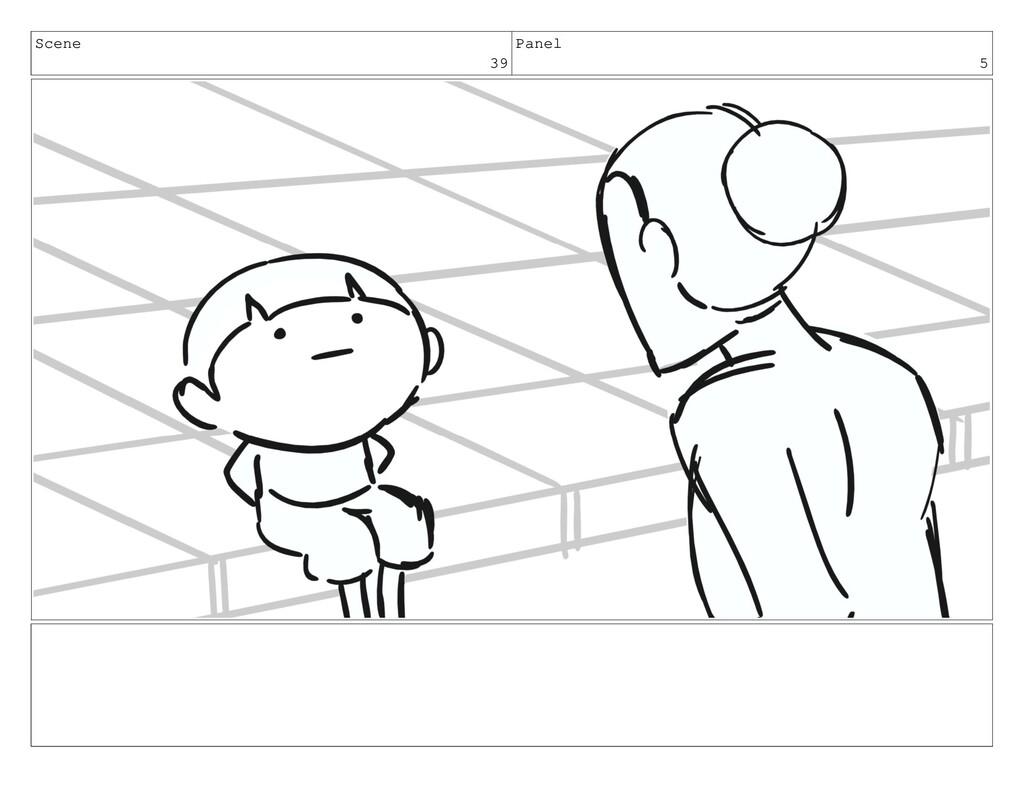 Scene 39 Panel 5
