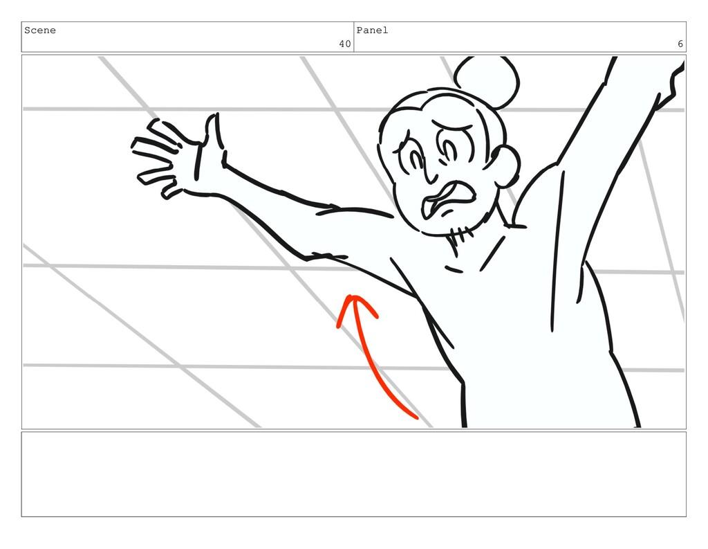 Scene 40 Panel 6