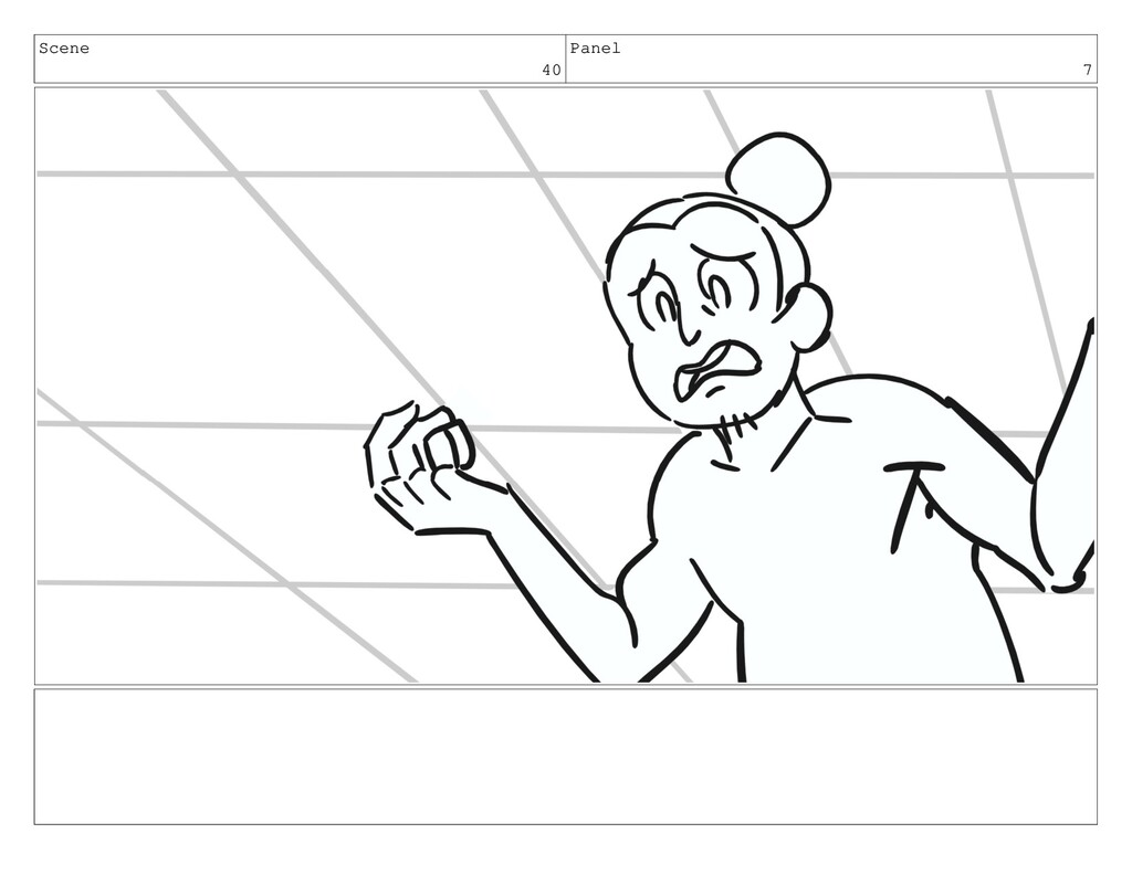 Scene 40 Panel 7