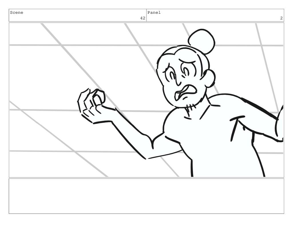 Scene 42 Panel 2