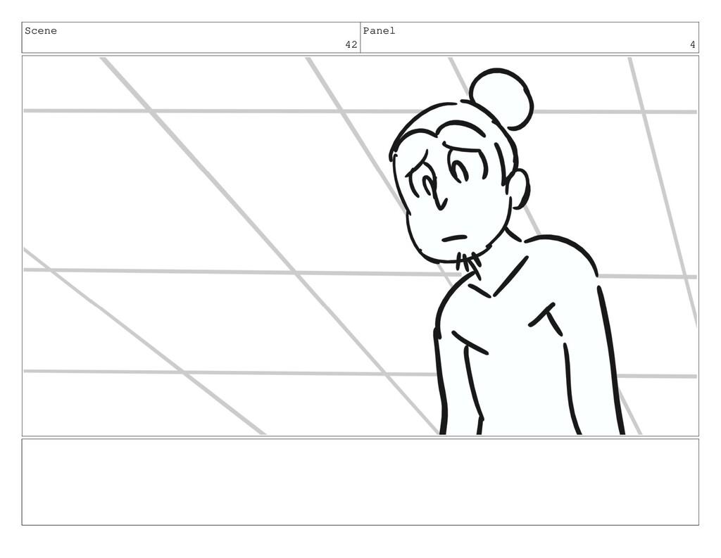 Scene 42 Panel 4