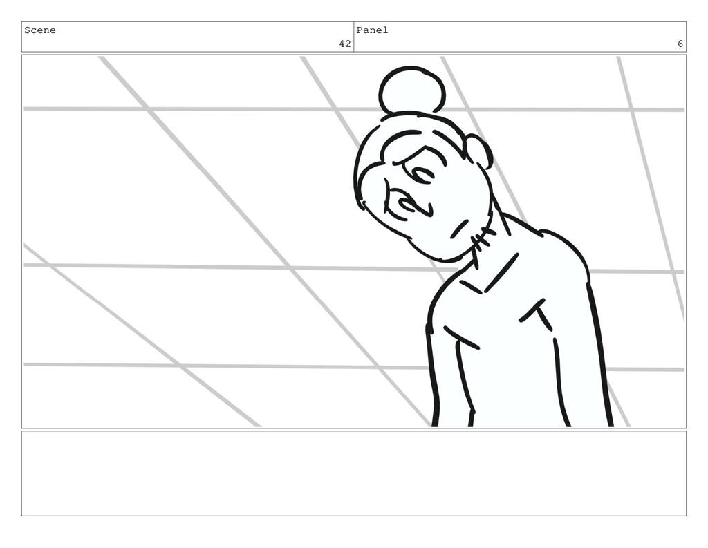 Scene 42 Panel 6