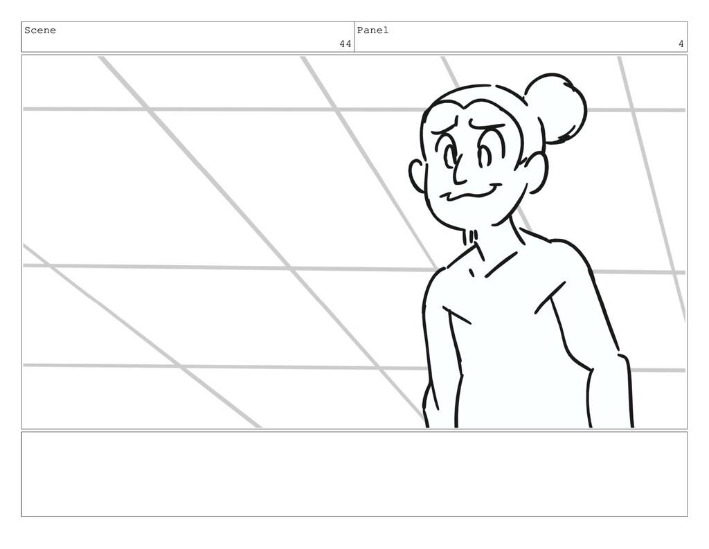 Scene 44 Panel 4