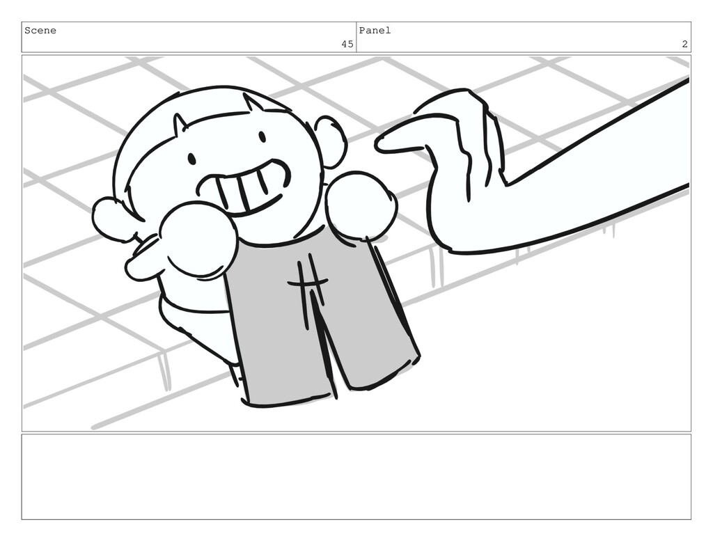 Scene 45 Panel 2