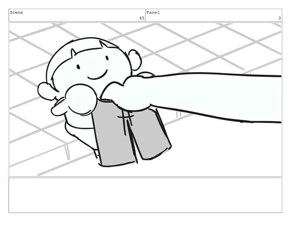 Scene 45 Panel 3