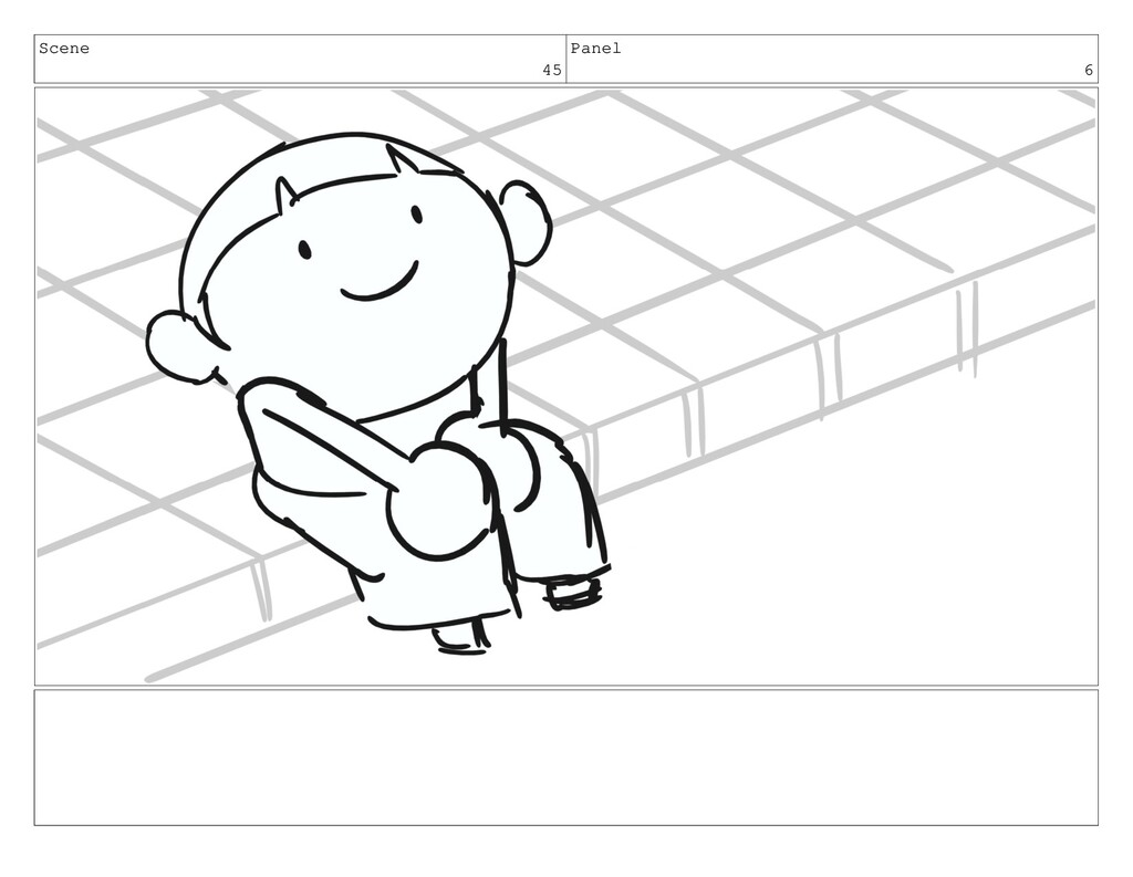 Scene 45 Panel 6