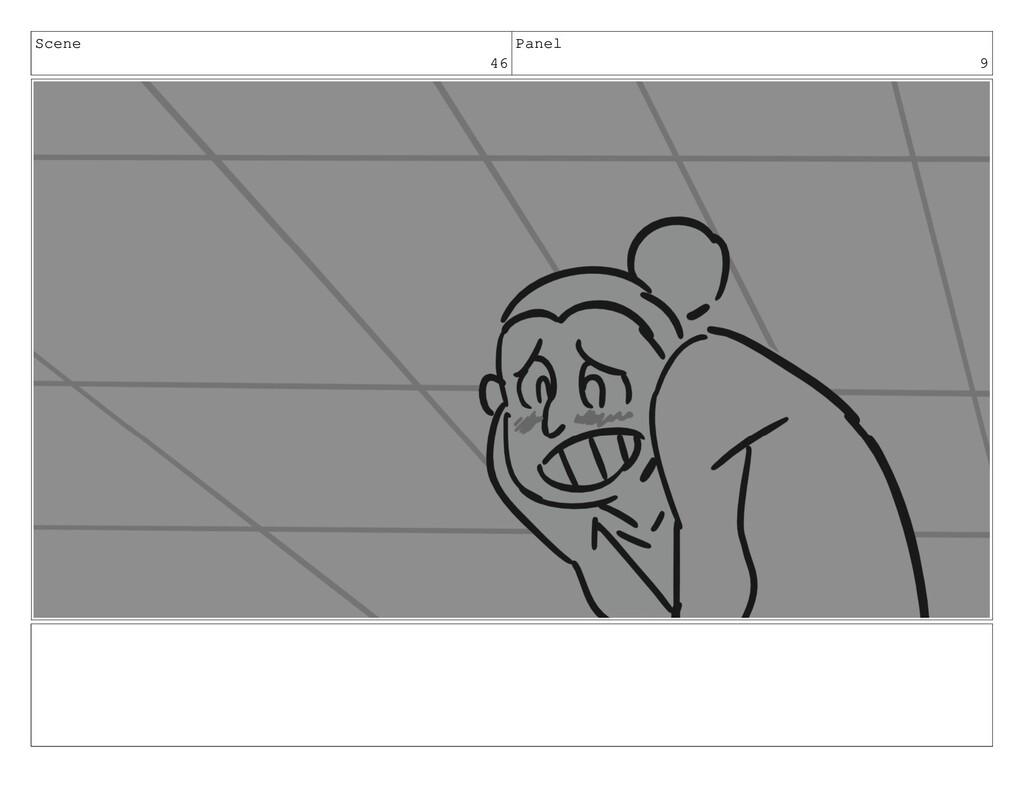 Scene 46 Panel 9