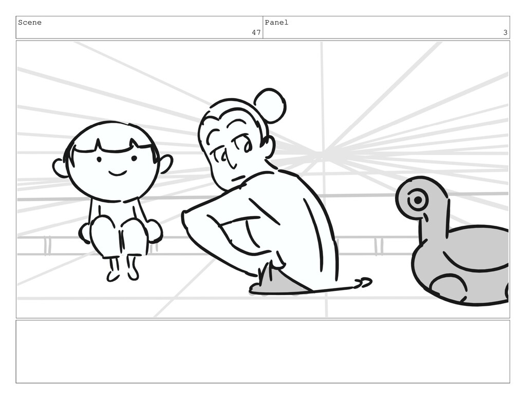 Scene 47 Panel 3
