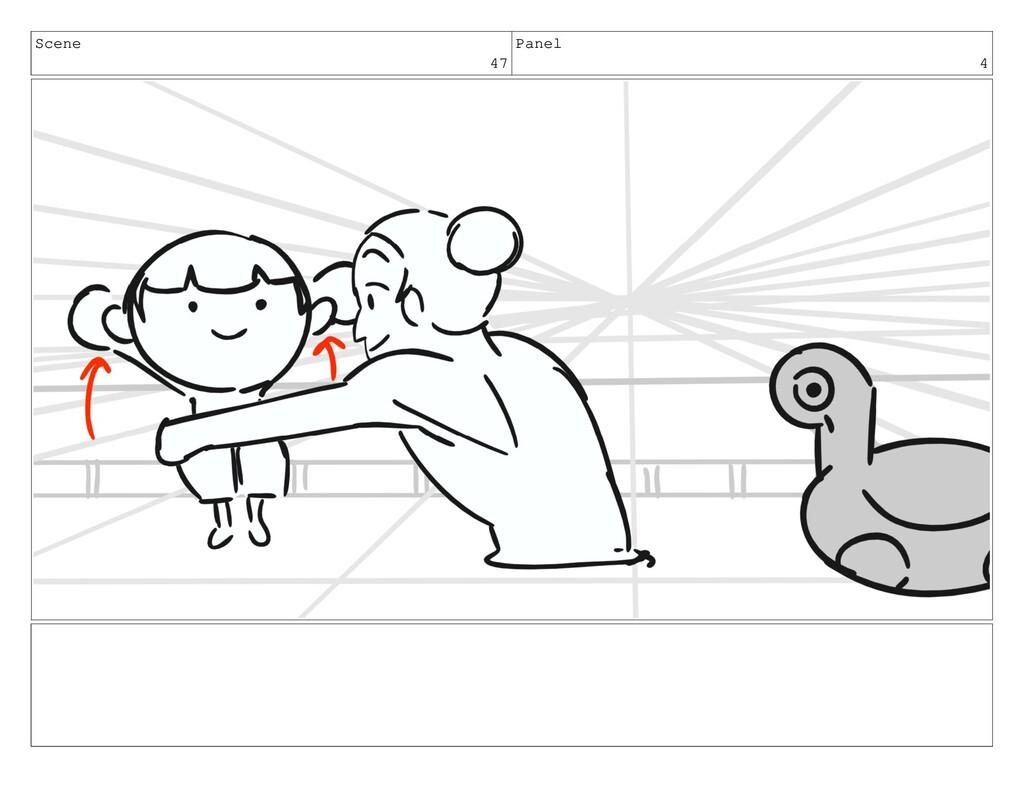 Scene 47 Panel 4