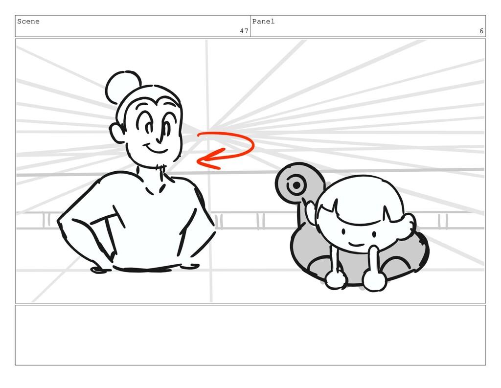 Scene 47 Panel 6