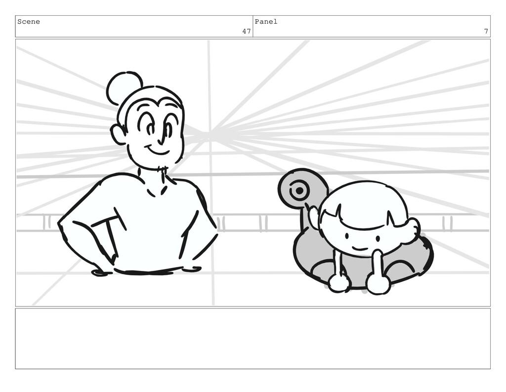 Scene 47 Panel 7