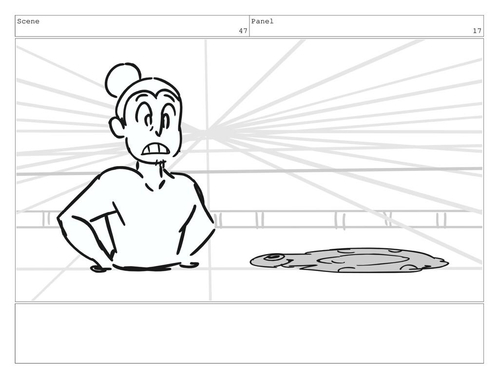 Scene 47 Panel 17